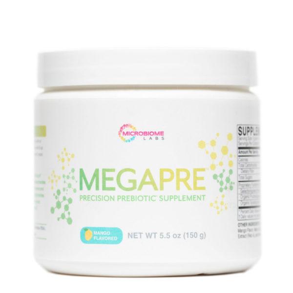 MegaPre