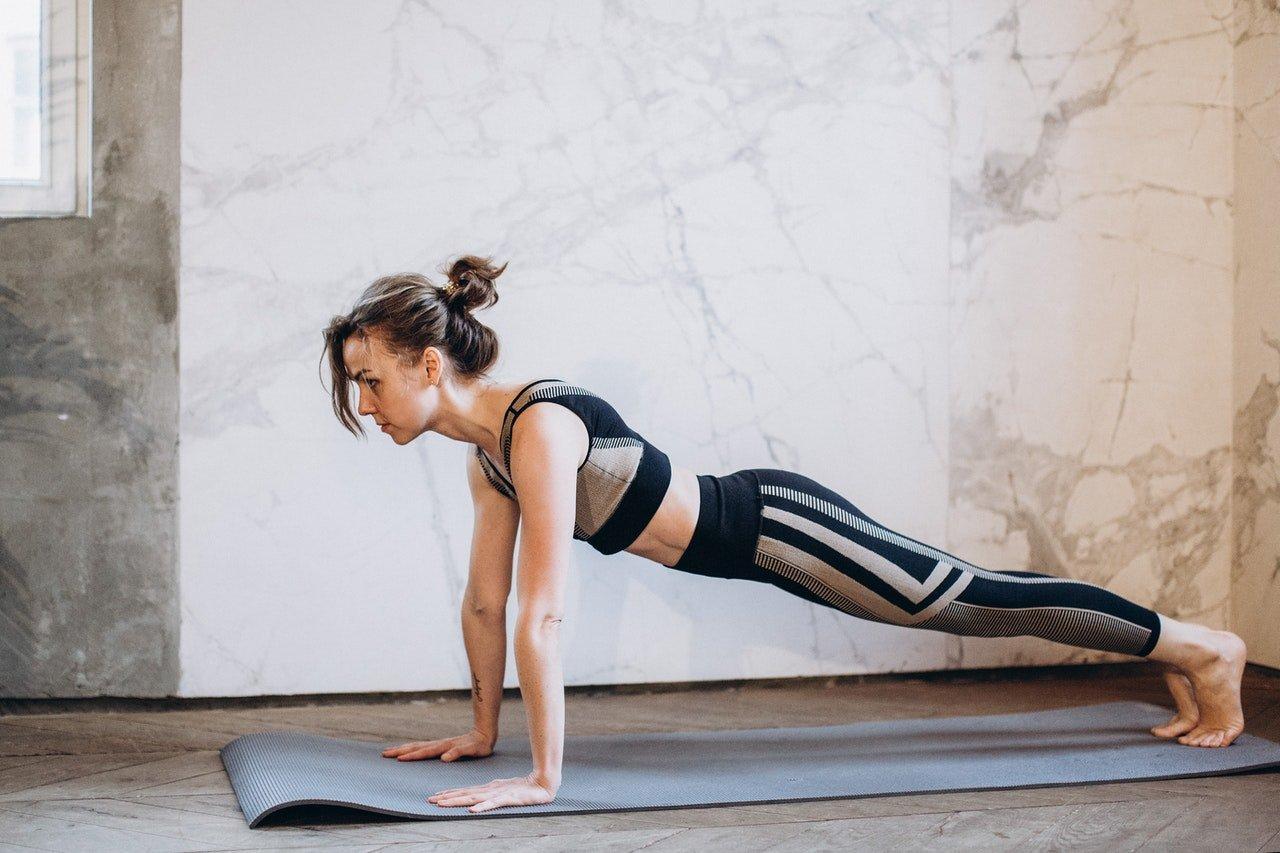 5 Ways to Improve Gut Health