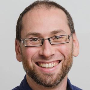 Dr. Evan Hirsch